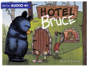 download ebook hotel bruce pdf epub