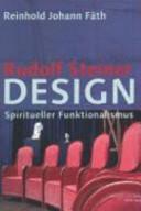 Rudolf Steiner Design