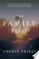The Family Plot Book PDF