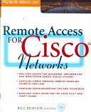 Remote Access for Cisco Networks