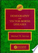 Demography And Vector Borne Diseases