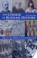 history coursework russia Catherine the great and enlightened absolutism in russia catherine the great and enlightened absolutism in russia - coursework and enlightened absolutism in.
