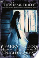 Faery Tales And Nightmares book