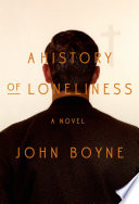 A History of Loneliness Book PDF
