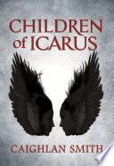 Children of Icarus Book PDF