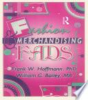 Fashion & Merchandising Fads