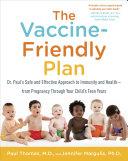 download ebook the vaccine-friendly plan pdf epub