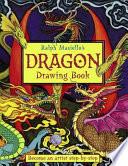 Ralph Masiello s Dragon Drawing Book