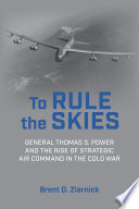 To Rule the Skies Book PDF