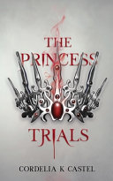 The Princess Trials Book PDF