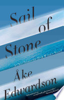 Sail of Stone Investigates The Disappearance Of A Man Who