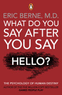 what-do-you-say-after-you-say-hello