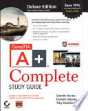 comptia-a-complete-deluxe-study-guide