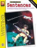 Writing Basics Series book