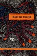 Morocco Bound
