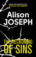 download ebook the reckoning of sins pdf epub