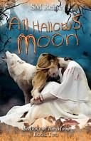 Book All Hallows' Moon