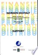 Nordisk digitalt