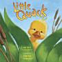 <em>Little Quack</em> [Book]