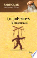 Compulsiveness to Consciousness  eBook