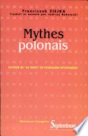 Mythes polonais