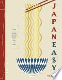 Book JapanEasy