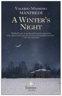 A Winter s Night