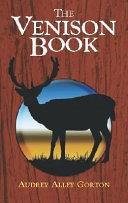 The Venison Book