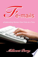 Fe mails