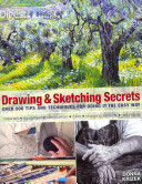 Drawing and Sketching Secrets