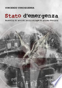 Stato d'emergenza