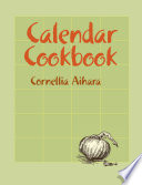 The Calendar Cookbook