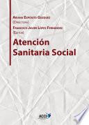 Atención sanitaria social