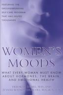 Women s Moods