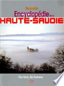 Nouvelle encyclop  die de la Haute Savoie
