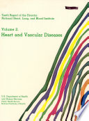 Report Of The Director National Heart Lung And Blood Institute