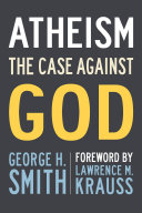 download ebook atheism pdf epub