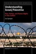 Understanding Israel Palestine