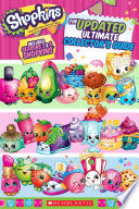 Updated Ultimate Collector s Guide  Shopkins