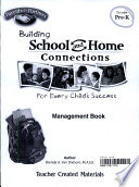 Building School and Home