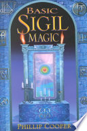 Ebook Basic Sigil Magic Epub Phillip Cooper Apps Read Mobile