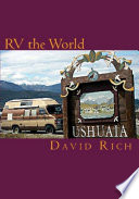 RV the World