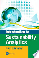 Introduction To Sustainability Analytics