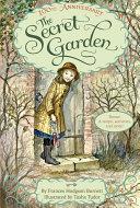 download ebook the secret garden 100th anniversary pdf epub