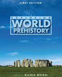 Exploring World Prehistory