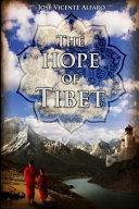 The Hope Of Tibet