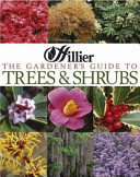 Hillier Gardener s Guide to Trees and Shrubs