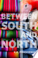 Between South and North: Travelogue02