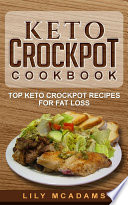 Keto Crockpot Cookbook Top Keto Crockpot Recipes For Fat Loss