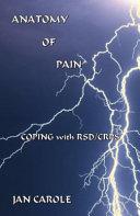 Anatomy of Pain